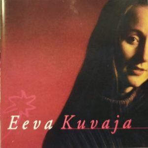 Eeva Kuvaja