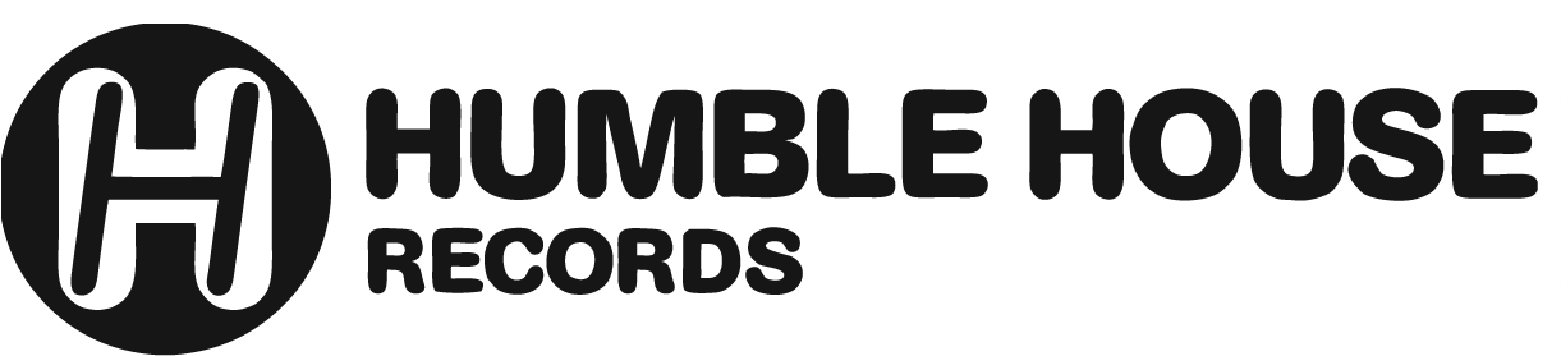 Humble House Records